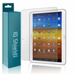 Samsung Galaxy Tab 4 10.1 Matte Anti-Glare Screen Protector