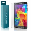 Samsung Galaxy Tab 4 7.0 (International Version) Matte Anti-Glare Screen Protector
