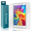 Samsung Galaxy Tab 4 7.0 Matte Anti-Glare Full Body Skin Protector