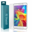 Samsung Galaxy Tab 4 7.0 Matte Anti-Glare Screen Protector