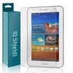 Samsung Galaxy Tab 7.0 PLUS  Matte Anti-Glare Screen Protector