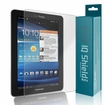 Samsung Galaxy Tab 7.7 LTE (Verizon)  Matte Anti-Glare Screen Protector