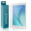 Samsung Galaxy Tab A 9.7 Matte Screen Protector