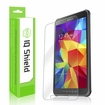 Samsung Galaxy Tab Active LiQuid Shield Screen Protector