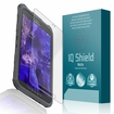 Samsung Galaxy Tab Active Matte Anti-Glare Screen Protector