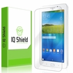 Samsung Galaxy Tab E 7.0 LiQuid Shield Screen Protector