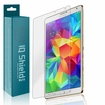 Samsung Galaxy Tab S 8.4 Matte Anti-Glare Screen Protector