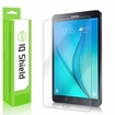 Samsung Galaxy Tab S2 8.0 LiQuid Shield Screen Protector (Compatible with WIFI/LTE)