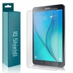 Samsung Galaxy Tab S2 8.0 Matte Screen Protector (WIFI/LTE COMPATIBLE)