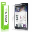 "Samsung Galaxy Tab S2 NOOK 8"" LiQuid Shield Screen Protector"