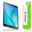 Samsung Galaxy Tab S2 Plus 8.0 LiQuid Shield Screen Protector