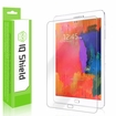 Samsung Galaxy Tab S2 Plus 9.7 LiQuid Shield Screen Protector