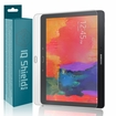 Samsung Galaxy TabPRO 10.1 Matte Anti-Glare Screen Protector