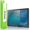 """Samsung Galaxy TabPro S 12"""" LiQuid Shield Screen Protector [Tablet Only]"""