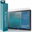 """Samsung Galaxy TabPro S 12"""" Matte Screen Protector [Tablet Only]"""