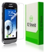 Samsung Galaxy Victory 4G LTE LIQuid Shield Screen Protector
