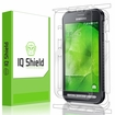 Samsung Galaxy XCover 3 LiQuid Shield Full Body Protector Skin