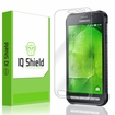 Samsung Galaxy XCover 3 LiQuid Shield Screen Protector