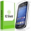 Samsung Light SGH-T399 LIQuid Shield Full Body Protector Skin