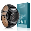 Samsung Gear S2 Classic 40mm Matte Full Body Skin Protector