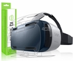 Samsung Gear VR LiQuid Shield Full Body Protector Skin