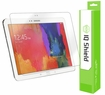 "Samsung Tab Pro 10.1"" LIQuid Shield Screen Protector"
