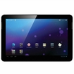 Skytex Imagine 10 Tablet