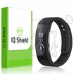 Sony SmartBand Talk SWR30 LiQuid Shield Full Body Protector Skin