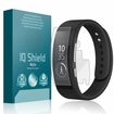 Sony SmartBand Talk SWR30 Matte Anti-Glare Full Body Skin Protector