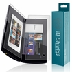 Sony Tablet P  Matte Anti-Glare Screen Protector