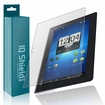 Sony Tablet S  Matte Anti-Glare Screen Protector