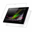 Sony Xperia Tablet Z LIQuid Shield Full Body Protector Skin