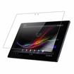 Sony Xperia Tablet Z LIQuid Shield Screen Protector