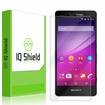 Sony Xperia Z4v LiQuid Shield Screen Protector