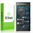 Sony Xperia Z5+ LiQuid Shield Screen Protector