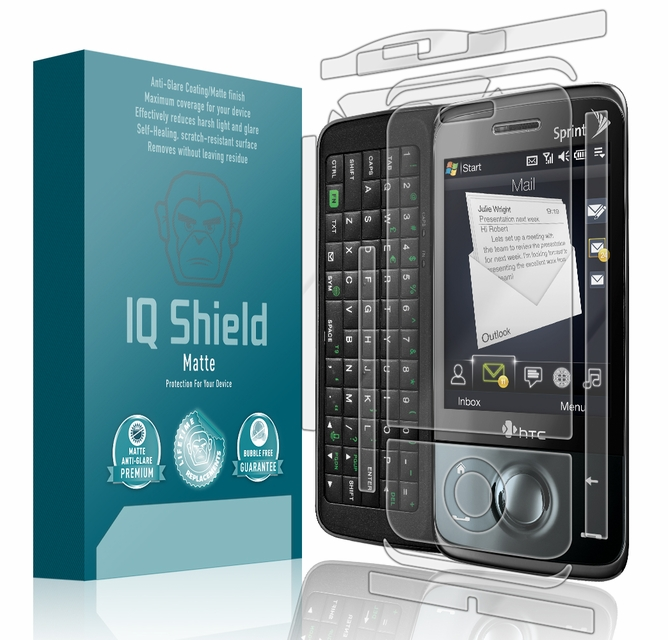 sprint htc touch pro user manual simple instruction guide books u2022 rh firstservicemanual today