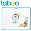 Tabeo Tablets