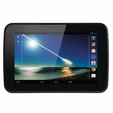 "Tesco Hudl 7"" Tablet"" title=""Tesco Hudl 7"" Tablet"