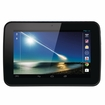 "Tesco Hudl 7"" Tablet"