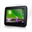 "Tesco Hudl 7"" Tablet LIQuid Shield Full Body Protector Skin"