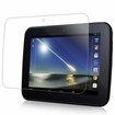 "Tesco Hudl 7"" Tablet LIQuid Shield Screen Protector"