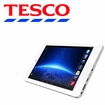Tesco Tablets