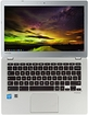 "Toshiba Chromebook 2 13.3"" (2nd Gen) 2015"