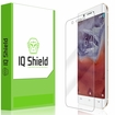 Vivo X Play 5 Elite LiQuid Shield Screen Protector