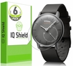 Withings Activit� Pop LiQuid Shield Screen Protector (6-Pack)