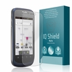 ZTE Concord Matte Anti-Glare Screen Protector