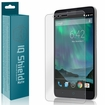 ZTE Imperial Max Matte Screen Protector