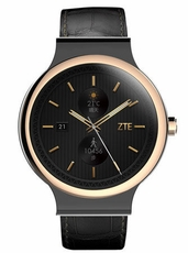 ZTE Watches