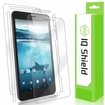 ZTE ZPad 8 LiQuid Shield Full Body Skin Protector