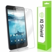 ZTE ZPad 8 LiQuid Shield Screen Protector